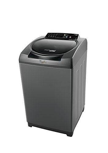 Whirlpool Stainwash Ultra 6.2 Kg Fully Automatic Washing Machine