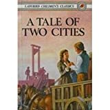 A Tale of Two Cities (Ladybird Childrens Classics)