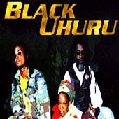 Black Uhuru - Unification - Zortam Music