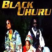 Black Uhuru - Unification - Zortam Music