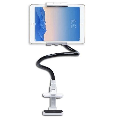 net-solutions-r-soporte-flexible-universal-para-tablet-y-smartphone-color-negro-ipad-air-o-mini-ipho