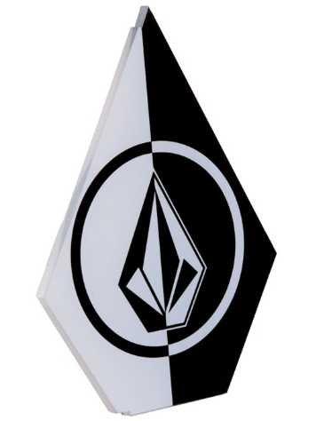 Volcom-Stone-Wax-Scraper-black-white-noir-Taille-Uni