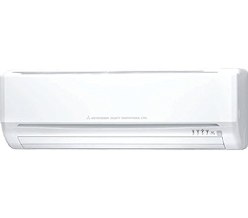 Mitsubishi-SRK-13-CLV-6-1.1-Ton-5-Star-Split-Air-Conditioner