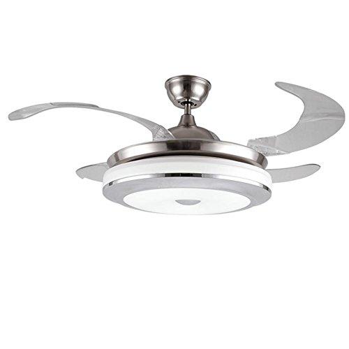 lampara-de-pared-de-control-remoto-moderno-led-flash-invisible-techo-ventilador-sala-arana-invisible