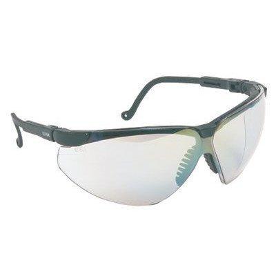 0306e9cdf1 Get Cheap Uvex S3300D Genesis XC Safety Eyewear