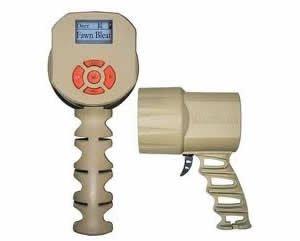 Best Handheld Navigation front-626480