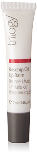trilogy-rosehip-oil-lip-balm-for-unisex-024-ounce