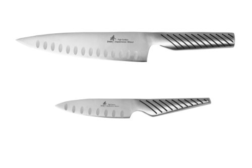 Quality Knife Set