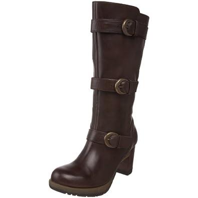 Dr. Martens Belissa Boots