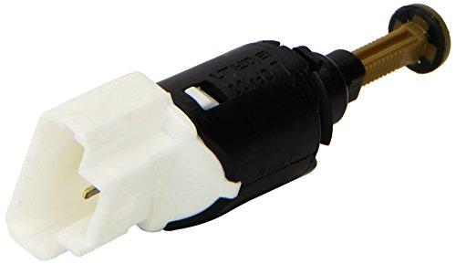 Metzger 0911053 Interruptor luces freno