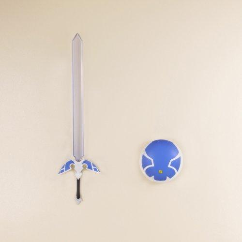 そらのおとしものf (フォルテ) アストレア (1/6スケール PVC塗装済完成品)