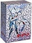 新造人間キャシャーン COMPLETE DVD-BOX ~ALL EPISODES OF CASSHERN~