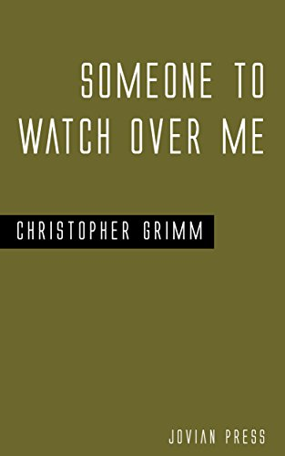 someone-to-watch-over-me-english-edition