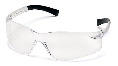 Pyramex Ztek Safety Eyewear