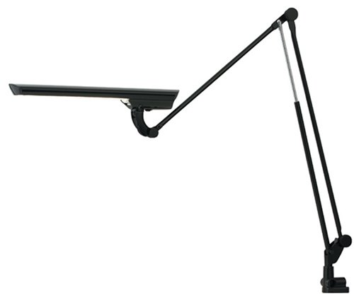 Slimac EXARM3 エグザーム3 アームライト インバータ ブラック EX-920BK