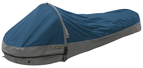 outdoor-research-alpine-bivy-biwaksack