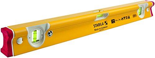 Stabila-R-300-Wasserwaage-100-cm