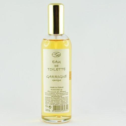 savonnerie-de-bormes-eau-de-toilette-arbuste-heath-brunette-100ml-spray
