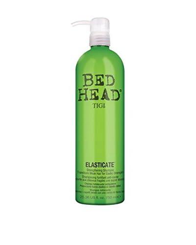 TIGI Champú Bed Head Elasticate 750 ml