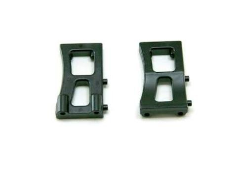 Redcat Racing Servo Mount(L/R) Vehicle - 1