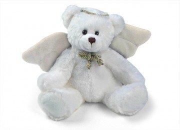 Autism Speaks Angel Bear (8