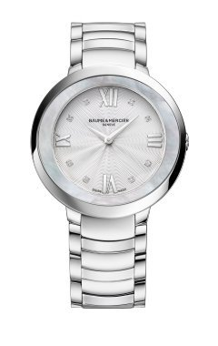 baume-and-mercier-promesse-mother-of-pearl-stainless-steel-ladies-watch-10178