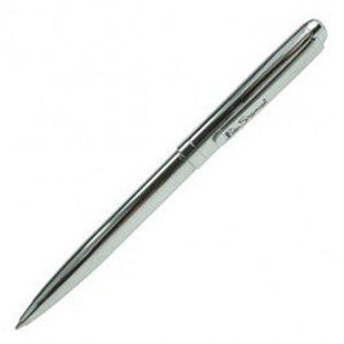 ben-sherman-matita-meccanica-in-acciaio-inox-in-confezione-regalo