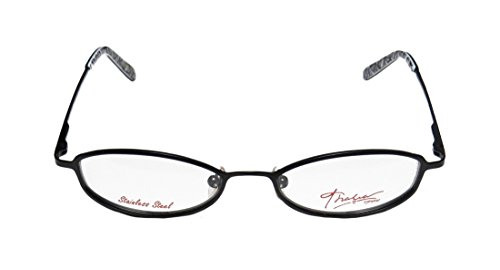 thalia-ave-womens-ladies-rx-able-casual-designer-full-rim-eyeglasses-spectacles-46-16-130-black