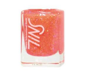 TINS カラー #027