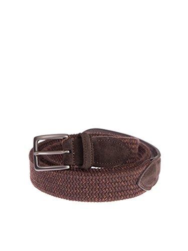 Cintura Anderson's Lana