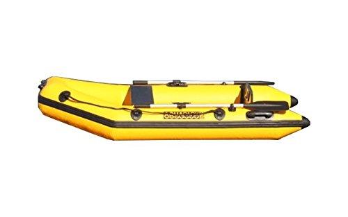 Aquaparx Schlauchboot RIB 230 thumbnail