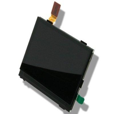 Original Genuine Oem Blackberry Tour 9630 Lcd Screen Display Monitor 004 004/111 (16659-004/111/112) Repair Replace Replacement