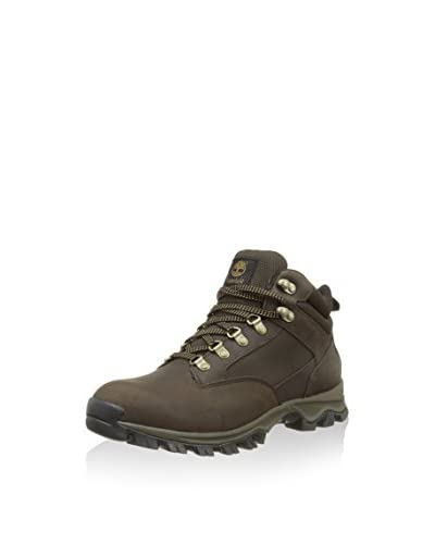 Timberland Calzado Outdoor Trailwind Wp Hiker