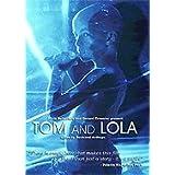 Tom and Lola (1990)