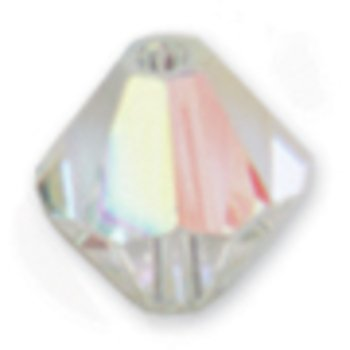 swarovski-crystal-beads-6mm-bicone-6-pkg-crystal-aurora-borealis