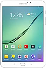 "Samsung Galaxy Tab S2 8"" Blanc (32 Go, Android)"