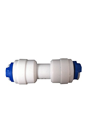 1-4-equal-straight-pushfit-connector-fitting-fridge-pipe-reverse-osmosis-tubing