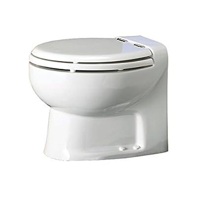 Thetford 38263 RV Toilet