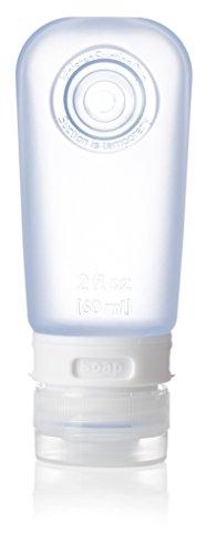 humangear-contenitore-gotoob-60-ml-blu