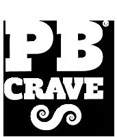 PB Crave