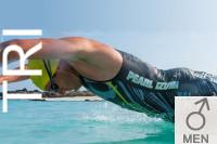 Men's Triathlon