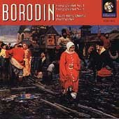 free borodin with $25 purchase