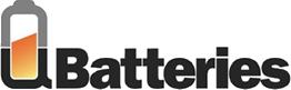 UBatteries.net