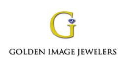 www.goldenimagejewelers.com