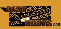 www.bestbrandboots.com