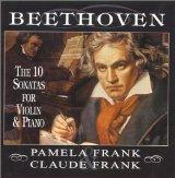 Free Beethoven Sonatas Frank Family