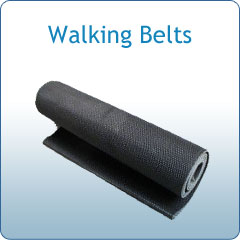 Walking Belts