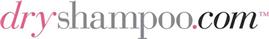 Dryshampoo.com