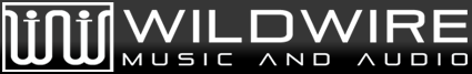 Wildwire music and audio
