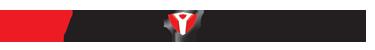 Drink BodyArmor Logo